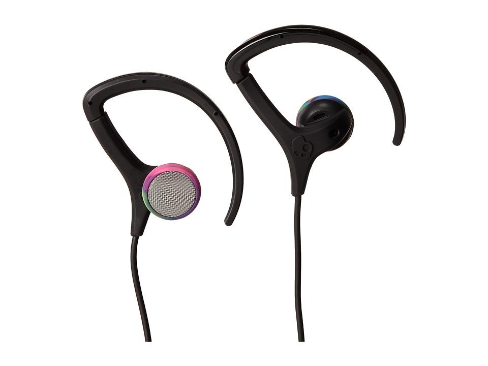 Skullcandy Chops Bud Swirl/Black/Gray Headphones
