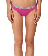 Calvin Klein Underwear - Thong QD3539