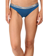 Calvin Klein Underwear - Bikini QD3540