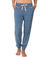 Calvin Klein Underwear - Woven Viscose Pants