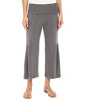 XCVI - Rochana Crop Pants