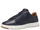 Cole Haan Cole Haan GrandPro Tennis Handstain Sneaker