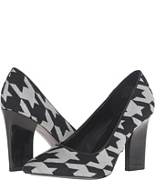 Nine West - Tuyet