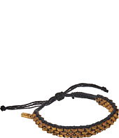 Scotch & Soda - Selection of Bracelets