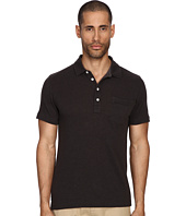 Billy Reid - Pensacola Polo Shirt