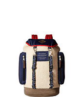 Scotch & Soda - Rucksack in Nylon Quality