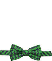 Scotch & Soda - Bowtie in Retro Pattern