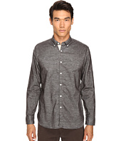 Billy Reid - Brushed Twill Shirt