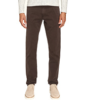 Billy Reid - Ashland Five-Pocket Pants