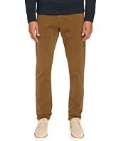 Billy Reid - Ashland Five-Pocket Pants