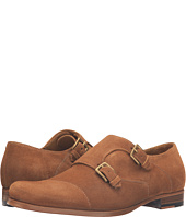 Billy Reid - Double Monk Strap