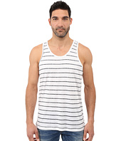 Alternative - Cotton Modal Easy Tank Top