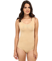 Jockey - Seamfree Bodysuit