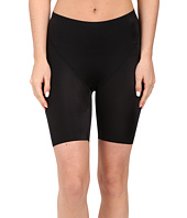 Jockey - Slimmers Tummy Control Thigh Shaper