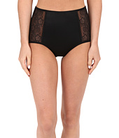Jockey - Slimmers Brief with Side Lace
