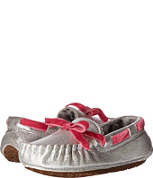 Stride Rite - Gaby Moccasin (Toddler/Little Kid)