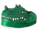 Stride Rite Max Lighted Dragon (Toddler/Little Kid)