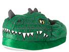 Stride Rite - Max Lighted Dragon (Toddler/Little Kid)
