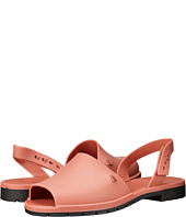 Melissa Shoes - Melissa Espardena