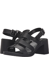Melissa Shoes - Flox High