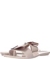 Melissa Shoes - Melissa Lovely II
