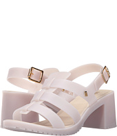 Melissa Shoes - Melissa Flox Hi
