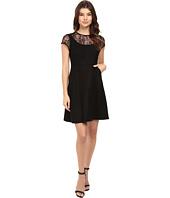 Susana Monaco - Selena Dress