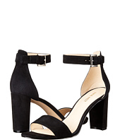 Nine West - Nora