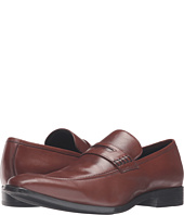 Massimo Matteo - Penny Loafer Classic