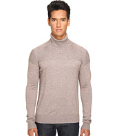 Jack Spade - English Rolled Neck Sweater