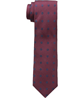 Jack Spade - Large Dot Tie