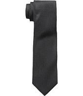 Jack Spade - Dobby Grid Tie