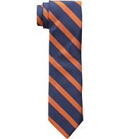 Jack Spade - Stripe Tie