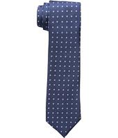Jack Spade - Diamonds Tie