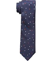 Jack Spade - Galaxy Dot Tie