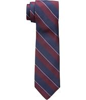 Jack Spade - Large Bar Stripe Tie