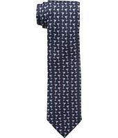 Jack Spade - Sloshing Martini Print Tie