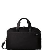 Jack Spade - Waxwear Overnight Bag