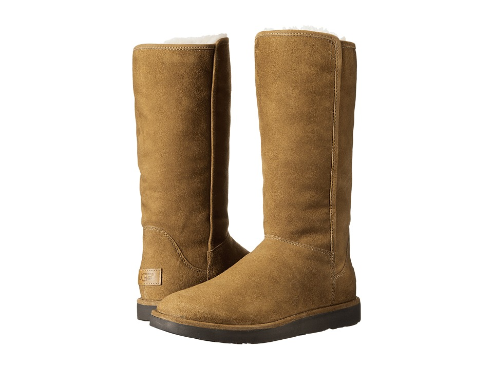 Ugg Abree II (Bruno) Women's Shoes