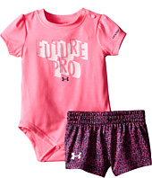 Under Armour Kids - Future Pro Set (Infant)