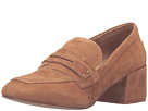 Chinese Laundry - Marilyn (Camel Kid Suede)