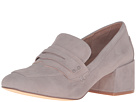 Chinese Laundry - Marilyn (Cool Taupe Kid Suede)