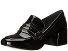 Chinese Laundry - Marilyn (Black Patent)