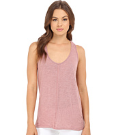 Project Social T - Textured Tank Top