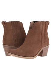Steve Madden - Webster