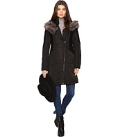 ONLY - New Kathryn Nylon Coat