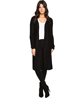 ONLY - New Zadie Long Cardigan