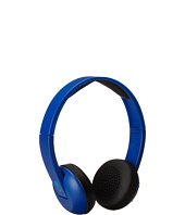 Skullcandy - Uproar Wireless
