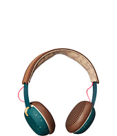Skullcandy - Grind Wireless