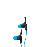 Skullcandy - XTPLYO In-Ear w/ Mic 1